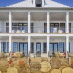 10 روش برای صرفه جویی در هزینه بازسازی خانه